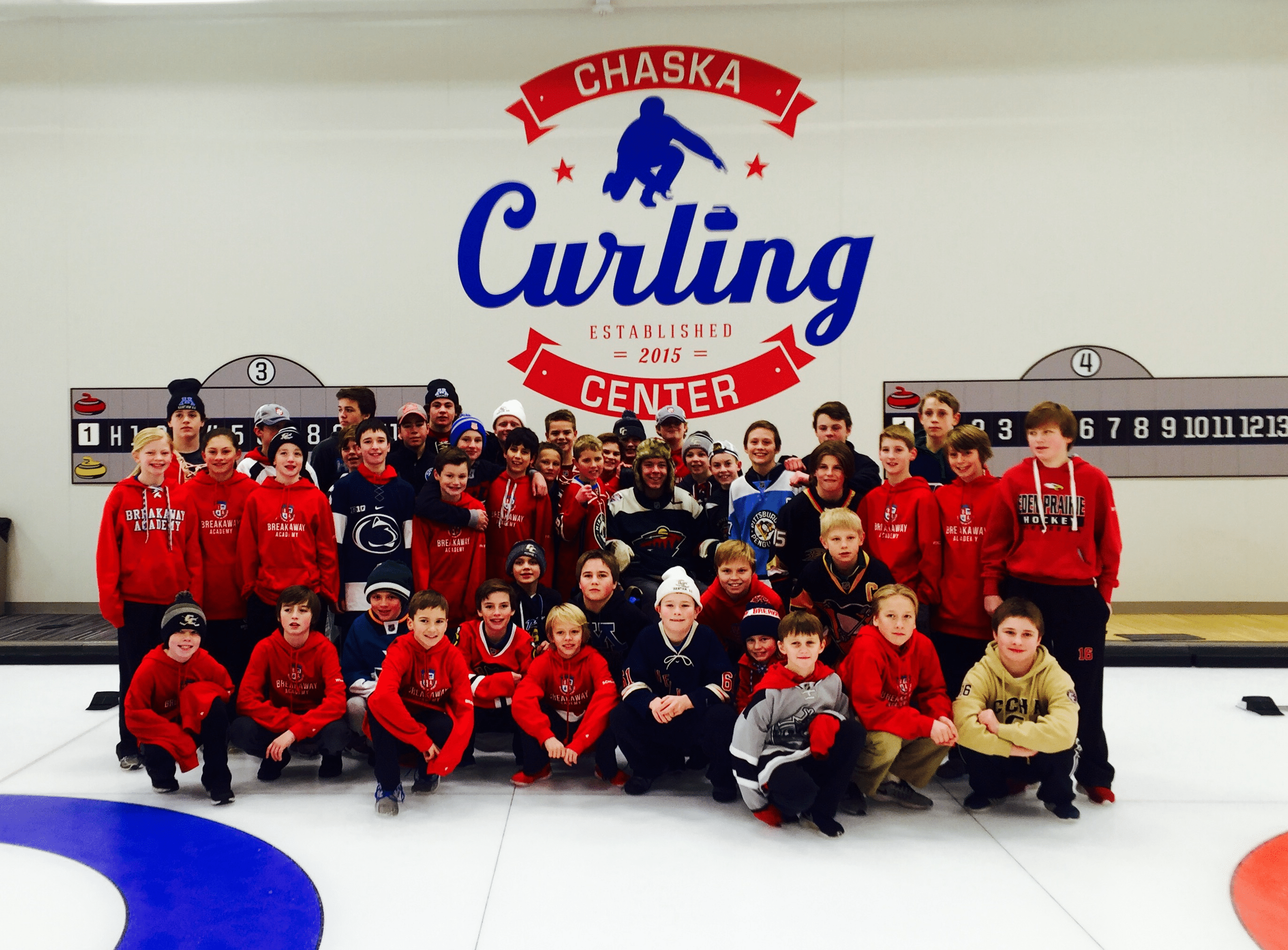 Junior-Curling-1